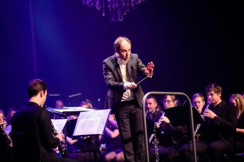 Centrum Harmonie Geel - Optreden-160
