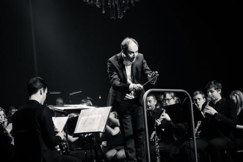 Centrum Harmonie Geel - Optreden-161