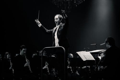 Centrum Harmonie Geel - Optreden-162