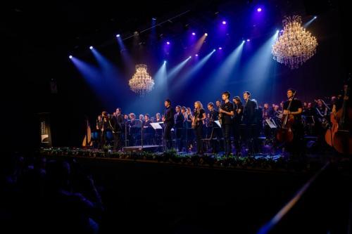 Centrum Harmonie Geel - Optreden-163