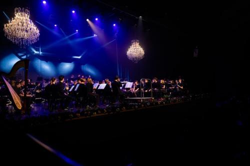 Centrum Harmonie Geel - Optreden-164