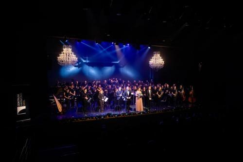 Centrum Harmonie Geel - Optreden-165