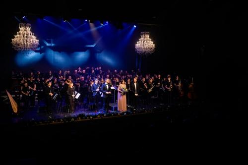 Centrum Harmonie Geel - Optreden-166