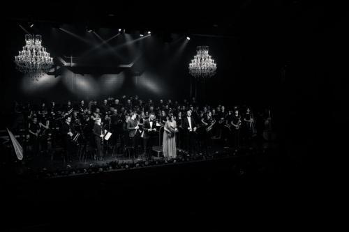 Centrum Harmonie Geel - Optreden-167