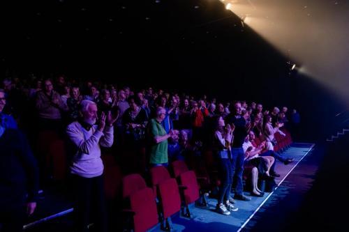 Centrum Harmonie Geel - Optreden-168