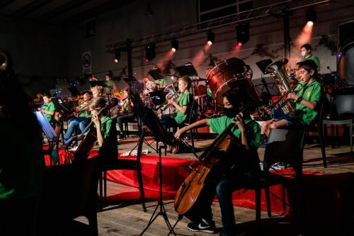Centrum Harmonie Geel